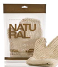 GUANTE SISAL NATURAL_MINI