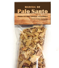 VIRUTAS PALO SANTO_MINI