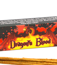 SANGRE DE DRAGON_MINI