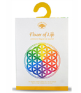 FLOWER OF LIFE_MINI