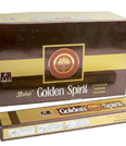 GOLDEN SPIRIT_MINI